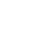 RMUTL RUN 2020 Logo
